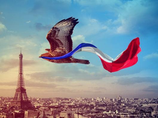 Avocat droit famille Paris 15